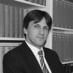 WSNP Advocaat